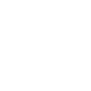 Icône Google+ PEEC