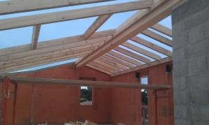 construction-peec66-ste-marie-171