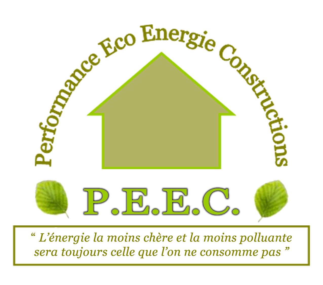 Société PEEC - Ste Marie 66470