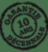 garantie-decennale-peec-laurent-zaragoza