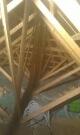 agrandissement-peec-le-barcares-06