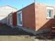 Construction PEEC - 66 - St Laurent de la Salanque